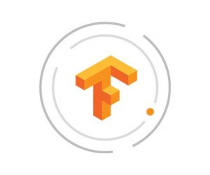 Tensorflow machine learning Building.