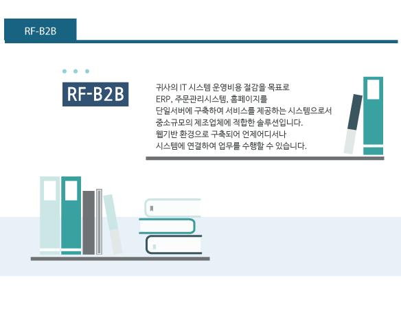 RF-B2B