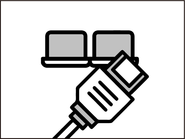 IP주소 검색 서비스 (Free IP Address Find Service)